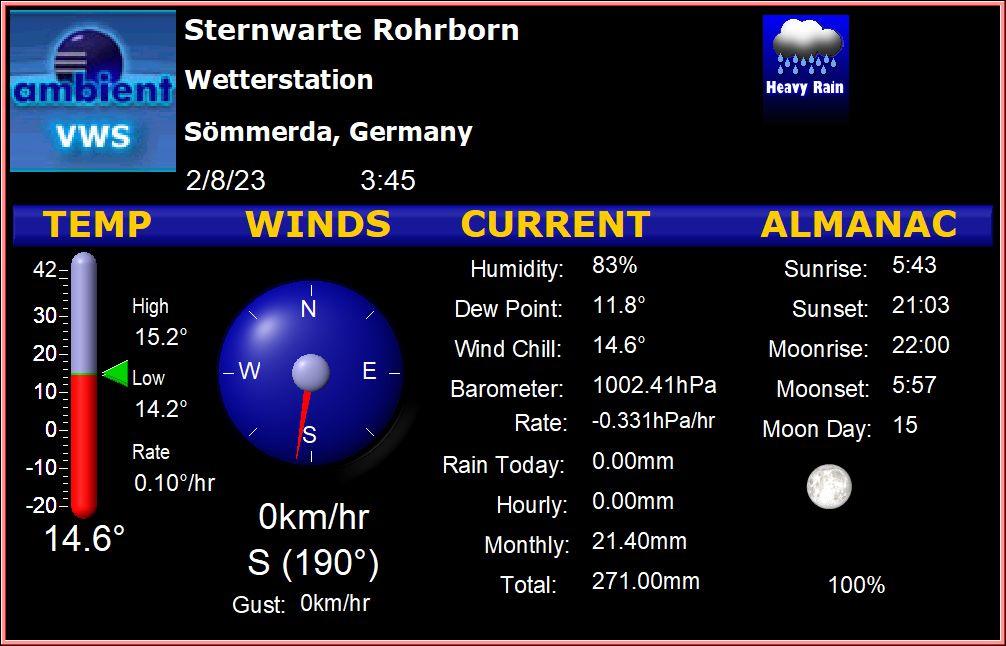 broadcast_Rohrboern